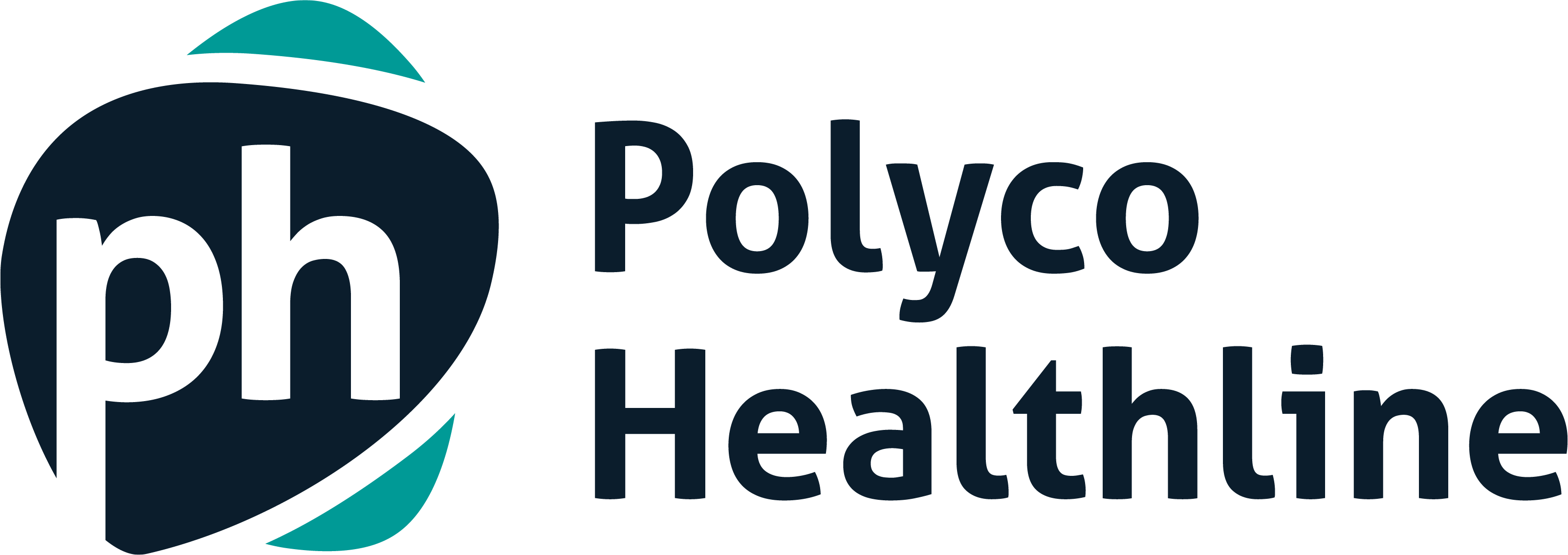 Polycohealthcare